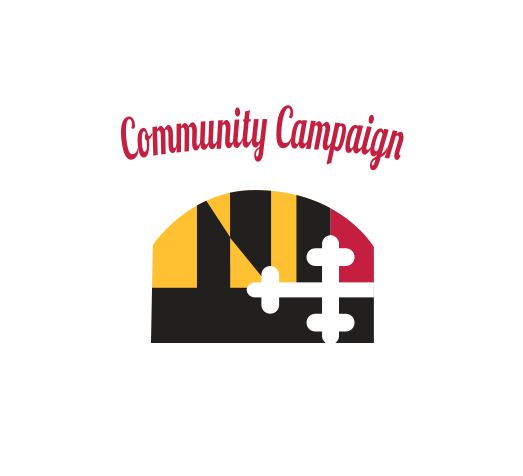 UMD Facility/Staff Community Campaign
